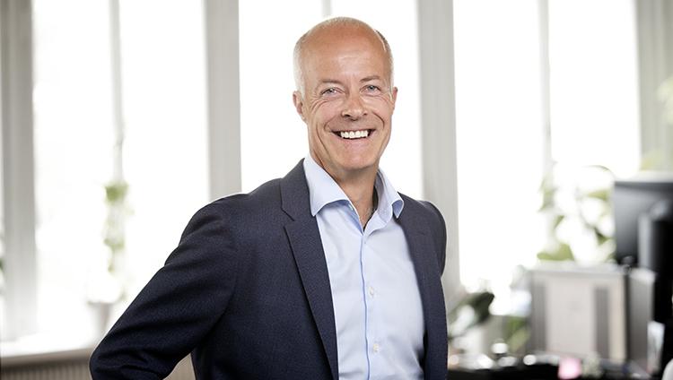 Thomas Pohjanen