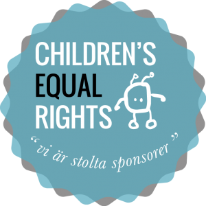 childrens_equal_rights_sponsorsknapp (002)